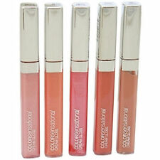 Maybelline New York Lip Gloss