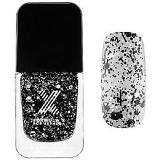 Formula X For Sephora Nail Color - Chaotic  SEALED