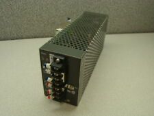 Lambda LUD-16-33 Power Supply w/ MBS-1210-22 Noise Filter