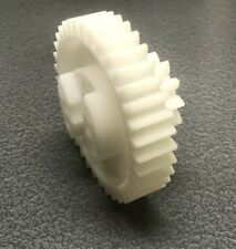 FELLOWES OEM PART, DRIVE GEAR DOUBLE TOOTH P/N: H229031