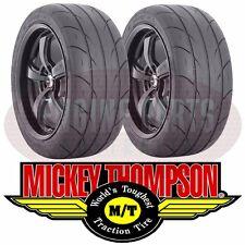 Mickey Thompson Et Street S/s Radials 275-60-15 275/60 R15 X 1 Pair MT3453