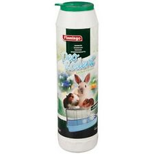 Desodorisant Deo Rodent pour Cage Rongeur litiere Chat