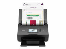 Brother Ads-2600we Document Scanner ADS2600WEVY1