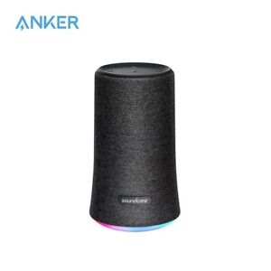 Soundcore Flare+ Anker Huge Portable Bluetooth Speaker by 360' Sound IPX7