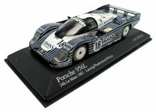 1/43 Porsche 956 LM1983 # 18 (430836518) finished product