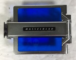 Hasselblad action sports viewfinder 80mm ex condition