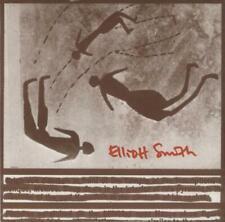 "Elliott Smith Needle In The Hay USA 7"" vinyl single record KRS-239"