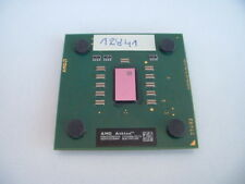 Processeur AMD Athlon XP Barton 2500+ @1,83GHz - Socket 462 (A) (12841)