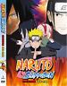 NARUTO SHIPPUDEN Vol.621-720 ENGLISH DUB (BOX 5) ANIME DVD + FREE SHIP