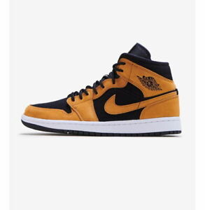 Scarpa da ginnastica Nike Air jordan 1 mid db 5453700