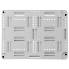 On-Q/Legrand Universal Mounting Plate (Ac1040)