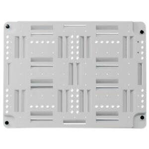 On-Q/Legrand Universal Mounting Plate (AC1040)