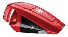 Dirt Devil Gator 9.6V Cordless Bagless Handheld Vacuum (Refurbished), BD10085RM