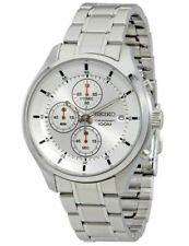 Seiko SKS535P1 Wrist Watch for Unisex