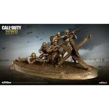 Call of Duty WWII Valor Collection Game Not Included Ps4 XBO PC
