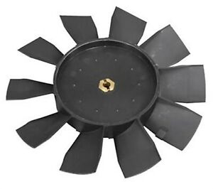 Flex-a-lite 32127K Electric Fan Blade Kit/Replacement for Reversible Fans