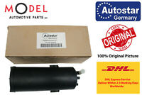 AUTOSTAR NEW Vapor Canister Activated Charcoal Filter BMW E38 E39 16136752623