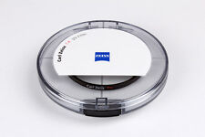 Carl Zeiss 72mm Filter T* UV Ultraviolet Lens Protector Free shipping