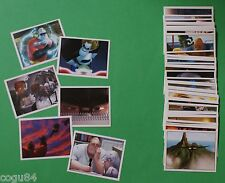 "85 FIGURINE ""Gli Incredibili"", Disney Pixar - Panini"