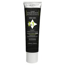 Garancia Formule Ensorcelante Anti-Peau de Croco 3en1 Crème du corps 75 ml /EBHR