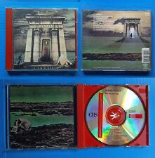 CD Judas Priest - Sin after sin -1977 - Atlantic records Buone condizioni