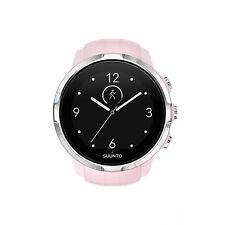 Suunto SS022674000 Spartan Sport Sakura Wristwatch
