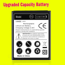For Samsung Galaxy Stardust S766C CellPhone Battery Replacement (1900mAh Li-ion)