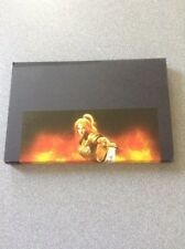 Dungeon Siege II Comic book and Demo Disk, Boxed  NEW  PC 2005 RPC  M-Mature