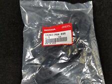 GENUINE HONDA ACCORD PRELUDE ODYSSEY OIL PAN GASKET 11251-P0A-000