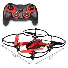 Zero Gravity X1-HD Drone
