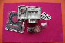 Cilindro Gas Gas EC250F EC250 Six Días de descanso 2010