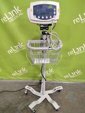 Welch Allyn Inc 53000 Vital Signs Monitor