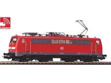 PIKO 51843 Sound-E-Lok BR 111 AC-Version m. PIKO Sound-Decoder,Ep.V, H0