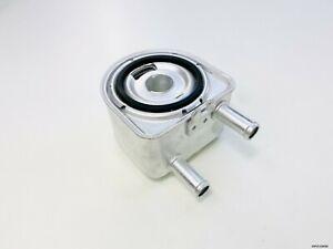 Huile Refroidisseur pour Citroen Peugot Lancia Fiat Suzuki 2.0I 2.0D 90-110HP