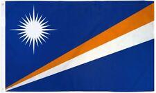 "MARSHALL ISLANDS 3X5' FLAG NEW 3'X5' 3 X 5 FEET 36X60"""