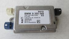 Genuine Used BMW USB Hub for F20 F21 F87 F45 F30 F32 F82 F83 F25 F36 - 9355549