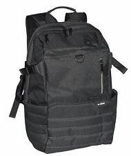 Travel Back Pack Backpack Bag Flight Cabin Baggage Hand
