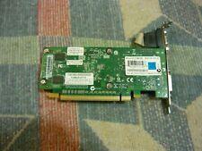 PCI-E express card N029 Rev 1.1 GeForce G210 512MB DDR2 512-P3-1210-LR 512MB