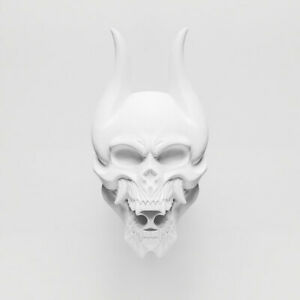 Silence In The Snow by Trivium (LP, 2015 Roadrunner, US, 1686-175021, Gatefold)