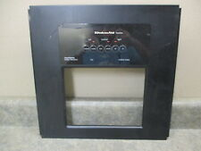 Kitchenaid Refrigerator Dispenser Panel Part # 2219821B