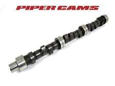 Piper Ultimate Route arbres à cames pour Ford Cologne V6 2.3 L