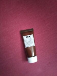 Origins High-Potency Night-a-Mins Resurfacing Cream*Travel size 15ml