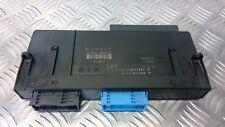 ECU Junction Box Body Control Module PL2 (9177981) BMW E87 1 series E90 3 series