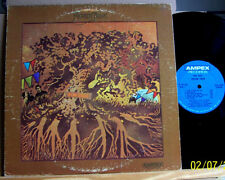 Fever Tree-FOR SALE-orig. 1970 US AMPEX a-1013 LP VG +/Hey Joe/PSYCH