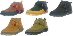Chaco Sample Men's Ramble Puff Indoor Outdoor Slipper Boots Booties US 9