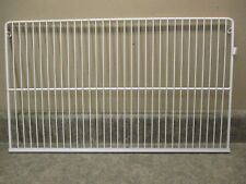 New listing Hotpoint Refrigerator Wire Shelf Part # Wr71X10378