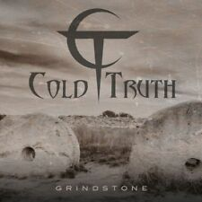 Cold Truth - Grindstone