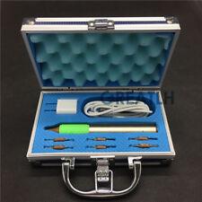 monopolar coagulation device electric cautery pen condenser cautery