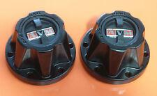Free Wheel Hubs ROK H/D Suzuki Sierra Vitara Samurai Maruti Holden Drover