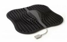 NEW!! DENAS-REFLEX remote therapeutic feet electrode, Diadens Reflexo Technology